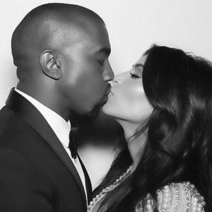 Mrs. West