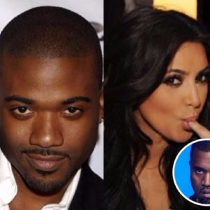 Where Is Ray J Now?