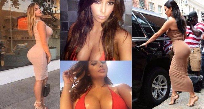 russiankimkardashian 6