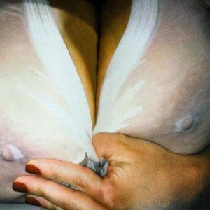 Kim Kardashian leaked nudes (6)